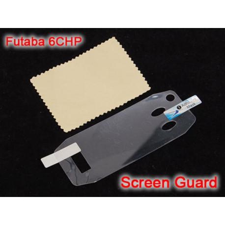 Screen Guard (FUTABA 6 EXHP)