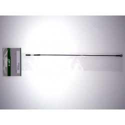 Tail Push-rod Set