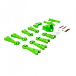 CrashKit 1 Green: Vortex 150