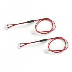 Universal light kit -Cordon Y 60cm (2)