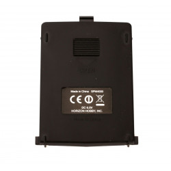 Battery Door: DX4S