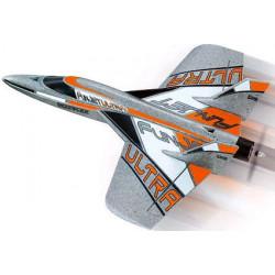 Kit FunJet ULTRA ARF (214245)