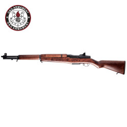 G&G - M1 Garand TGM-M1G-AEG-WNB-NCM