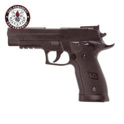 G&G - G226 Spring Ver. / SPR-226-PST-BNB-NCM