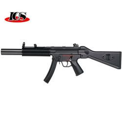ICS - ICS-01 MX5 SD5