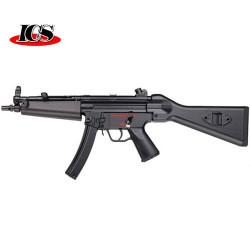 ICS - ICS-03 MX5 A4