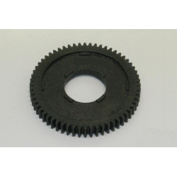 Spur gear (32804)