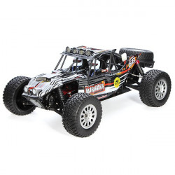 1/10 Marauder Electric RC Car - RTR