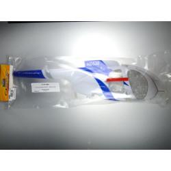 FUSELAGE MD530 BLEU - INNOVATOR (PV1069)