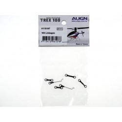T-Rex 100 - Linkages (H11019T)