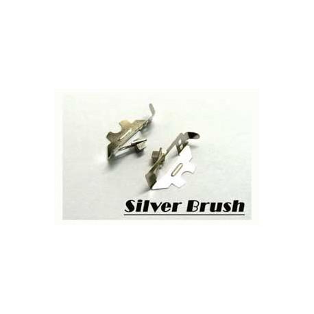 Motor Silver Brush for Xtreme 180 motor