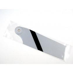 Carbon Fiber Tail Blade (HN7057T)
