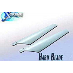 Hard Blade for Esky Lama -1 pair (Upper)