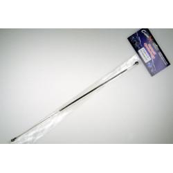 CopterX - Tail Linkage Rod (CX450-07-01)