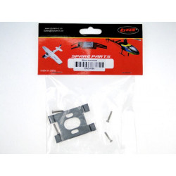 Motor mount set (ERZ-039)