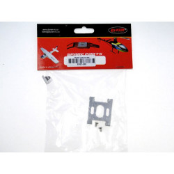 Motor mount set(metal) (ERZ1-035)