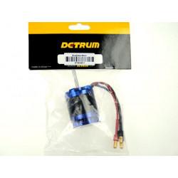 Brushless Motor (DYM-0011)