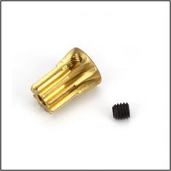 Pignon, 10T 0.5M: B450, B400 (BLH1610)