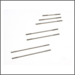 Set de biellettes: B450, B400 (BLH1638)