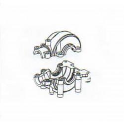 Gear box (511005)