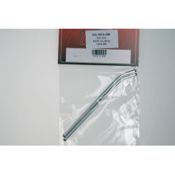 Skid pipe (1014-250)