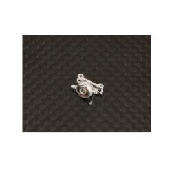 Tail Pitch Slider (4-6, 4G6)