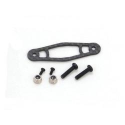 Precision CNC Blade Grip (Walkera Ufly)