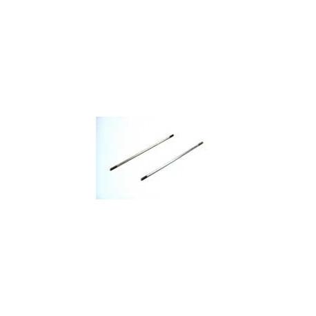 Fly-Bar Link Rod – Long