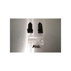 Tail gear box (old AR-H3D038)