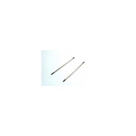 Fly-Bar Link Rod – Short