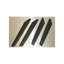 main blades (old AR-9103)