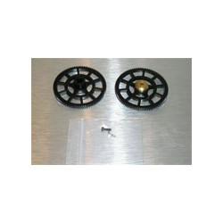 main gear set (old AR-9105)