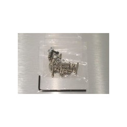 screw set (old AR-9114)