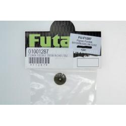 Pignon Fusible S9156/BLS451/BLS352 (1287)