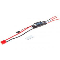 brushless speed controller (Ref. Scorpio ES133LM-11)