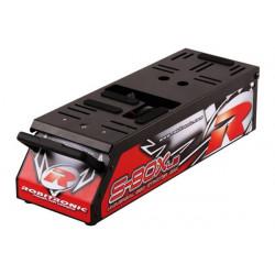 S-BOX LB Universal 550 Starterbox (R06011)
