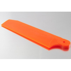 Extreme Edition Tail Blades - 104mm - Neon Orange (4079)