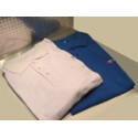 Tshirt Polo au logo de Walkera