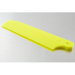 Extreme Edition Tail Blades - 104mm - Neon Yellow (4080)