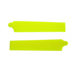 MCPx Main Blades Yellow (5001)
