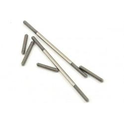 Head rods set (MSH41022)
