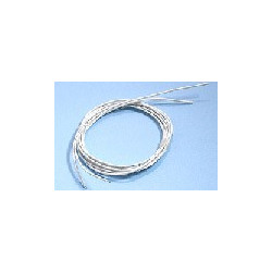 Antenna Cable (600mm X 2pcs)