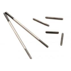 Head rods set (MSH51022)