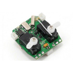 T-Rex 100 - Logic board V2 (H11023AT)