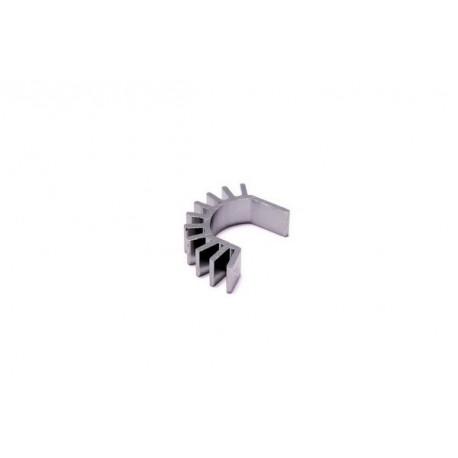 Motor heat Sink for 100 size (5G6 /4-3)