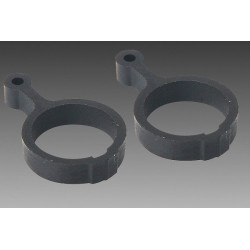 Tail Control Rod Fixing Ring (1017-1-SD)