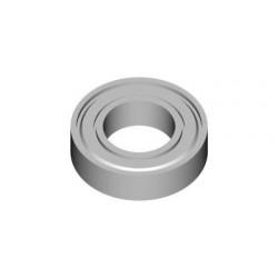 Ball bearing 6x10x2,5 (01440)