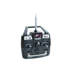 Transmitter WK-0701 40MHz Mode 2