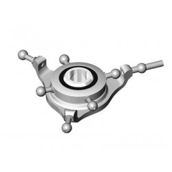 Swashplate aluminum (02364)