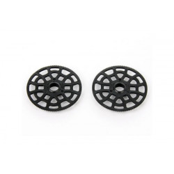 Auto Rotation Gear (Gears only x 2 pcs) for W10010